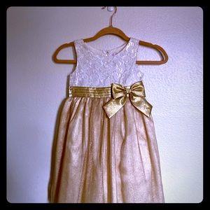 Yougland formal dress